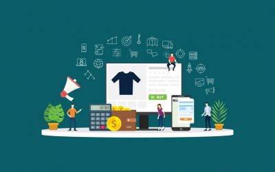 The Basic Elements of eCommerce Web Design