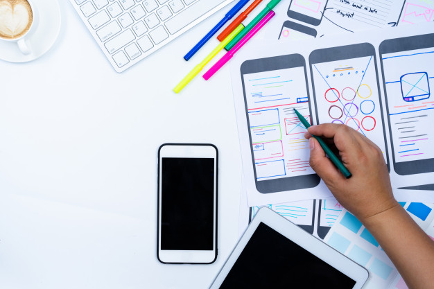 Why Responsive Web Design Matters To Your SEO
