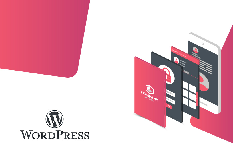 The Importance of WordPress For Business Websites